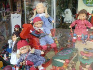 Norimberga bambole2