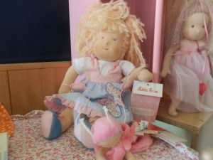 Norimberga bambole3